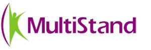 Multistand - мобильные стенды